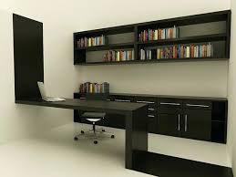 modern home office decorating. Royal Home Office Decorating Ideas Modern Decor Room Designs Pictures