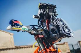 2018 ktm 450 rally. wonderful 450 running of the dakar rally the 9th in south america we bring you a  bevy photos bike that everyone wants to beat 2017 ktm 450 rally and 2018 ktm rally o