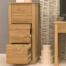 picture mobel oak large hidden office. This Mobel Oak Large Hidden Office Twin Pedestal Desk Is A Part Of And Great Desk. The Dimension Twi\u2026 Picture L