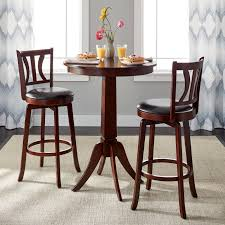 exceptional overstock dining room chairs and inspirational 25 dining room chairs overstock ideas