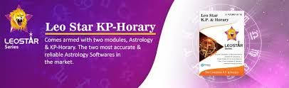 Professional Astrology Chart Software For Windows Future Point