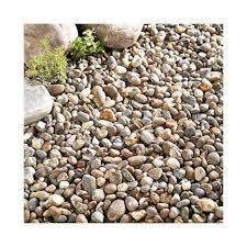 kelkay bulk bag river washed pebbles