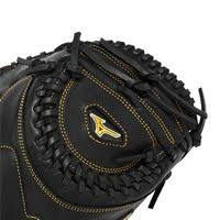 Catchers Mitt Size Chart Glove Buying Guide Sizing Chart How To Choose A Glove
