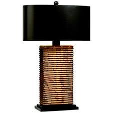 DIY Table Lamp: Inspiration Lamp