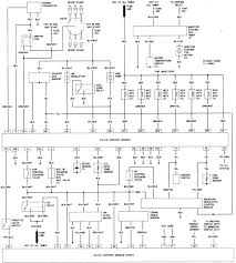 1991 300zx wiring diagram 1991 wiring diagrams instruction 300ZX Engine Diagram for 1984 at 1993 Nissan 300zx Wiring Diagram