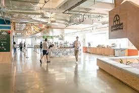 facebook office in usa. Impressive Facebook New Office 4845 S Austin Expansion Take A Look Curbed Design In Usa