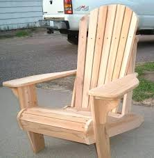 twin adirondack chair plans. Exellent Plans Plans For Adirondak Chair Designs Chairs Home Design  Images Almost Easy Plan Throughout Twin Adirondack Chair Plans P