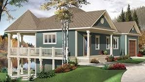 lake house plans. Unique Lake Image Of The Trail Seeker 4 House Plan To Lake Plans