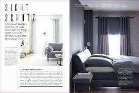 Tapetenmuster Schlafzimmer 183769 Das Wohnzimmer Auch Genial Modern