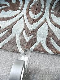 big lots area rugs make an area rug big lots rugs for home decorating ideas best of how to make big lots outdoor area rugs