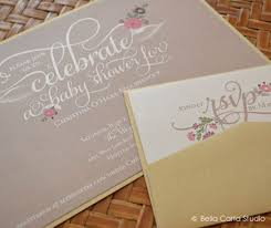Gold Baby Shower Invitations Gold Baby Shower Invitations To Make Reply To Baby Shower Invitation