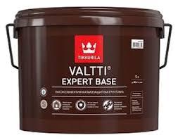 <b>Грунтовка Tikkurila Valtti</b> Expert Base высокоэффективная ...