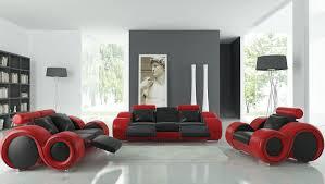 Ikea Living Room Storage Home Design Storage Idea Den Studio Apartment Ideas Ikea Living