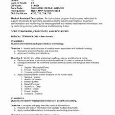 Construction Resume Samples Archives Sierra 10 Remarkable