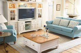 ... Home Design Style 7 Cozy Emejing Images Decorating Ideas ...