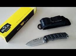 Купить складной <b>нож TOPS/Buck CSAR-T</b> 0095BKSTP