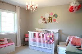 cute baby girl room themes. Interior Marvellous Cute Baby Girl Room Themes Clouds Ideas For Wall Boy . E
