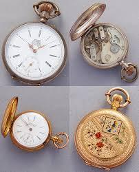 seiko quartz pocket watch clothing