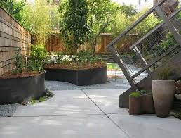 Small Picture 40 best RETAINING WALLS RAISED BEDS images on Pinterest