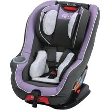 car seat ideas jj cole car seat cover babies r us best infant car seat