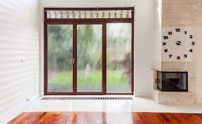 get the rain glass look at a fraction of the cost with solyx textured rain glass window s