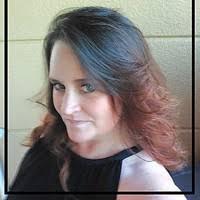 Carrie Verdier - Relocation Coordinator - Valley Relocation & Storage |  LinkedIn