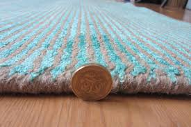 oceans turquoise blue rug 04 apple rugs in the uk