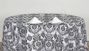 measure kmart table fitted round tablecloths dollar lace small inch common bulk licious target sizes plastic