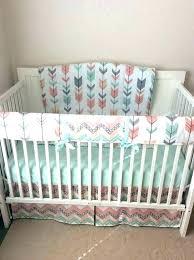 princess nursery bedding peach crib bedding peach nursery bedding arrow crib set sheet baby girl c princess nursery bedding