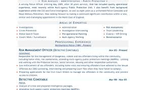 Free Resume Templates Word 2010 Resume Resume Templates Free Download For Microsoft Word 52