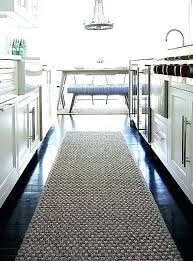 kohls kitchen rugs rug runners for floor runner mats outstanding best ideas on area with floor rug runners