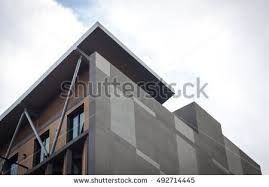 office building design requirements. building design architecture. modern office building. architecture detail. and pattern requirements