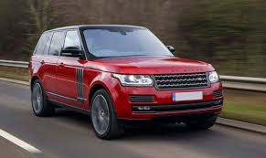 2018 land rover autobiography. fine rover 2018 range rover sv autobiography dynamic on land rover autobiography r