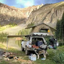 Outdoors   Travel   Pinterest   Roof rack, Offroad and 4x4