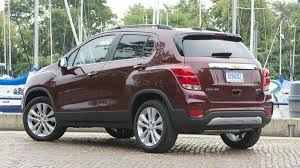 2018 chevrolet trax. brilliant chevrolet the remarkable images below is section of 2018 chevrolet trax review  editorial which categorized within chevrolet chevy incentives lease deals  on chevrolet trax