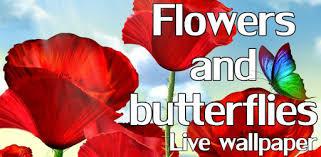 <b>Flowers</b> and Butterflies <b>Summer</b> - Apps on Google Play