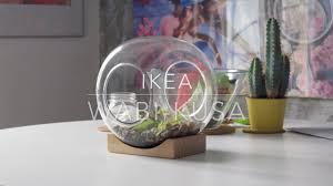 Ikea Wabi Kusa