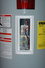 how to repair an electric water heater wikihow image titled waterheater 002 944