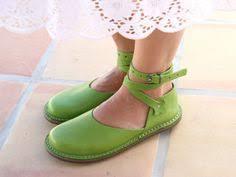 The Row, slip on loafers | Boots | <b>Обувь</b> и <b>Домашние</b> тапочки