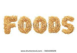 the word food written in food. Interesting Word Inside The Word Food Written In W