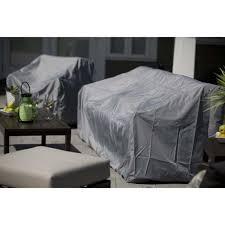 vtg 1940 50s simmons furniture metal medical. Cover For Outdoor Furniture. Ratana Furniture Covers U Vtg 1940 50s Simmons Metal Medical
