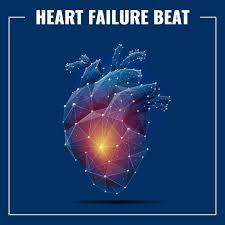 Heart Failure Beat