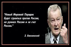 РФ утримує понад 80 українців за їхні політичні погляди, - Денісова - Цензор.НЕТ 2858