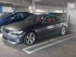 BMW Convertible 2002 bmw 335i : BMW 335i Coupe (twin turbo) 23K miles - Rennlist - Porsche ...