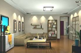 intimate bedroom lighting. Interior Lighting Design For Living Room Wall Ideas  Intimate Bedroom H