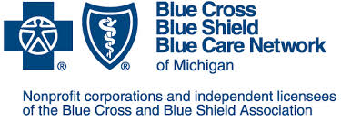 Get Health Insurance Quotes Find Marketplace Health Plans Best Blue Cross Health Insurance Quotes