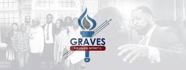 Keith Graves - Home | Facebook