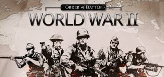 The Causes And Effects Of World War 2 Bohatala Com
