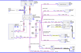 starcraft bus wiring diagram starcraft image e 450 im working on a 2010 e 450 cutaway built by starcraft on starcraft bus