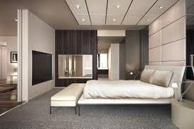 Arredamento classico definizione ~ ispirazione di design interni